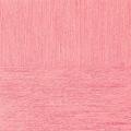 "Пряжа ""Крапивная"" цв. 324 св. азалия 100% крапива 5х50гр / 250м ""Пехорка"""
