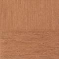 """Пряжа """"Крапивная"""" цв. 636 охра 100% крапива 5х50гр / 250м """"Пехорка"""""""