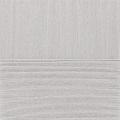 "Пряжа ""Кружевная"" цв. 008 св. серый 100% акрил 5х50гр / 280м ""Пехорка"""