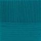 "Пряжа ""Кружевная"" цв. 014 морская волна 100% акрил 5х50гр / 280м ""Пехорка"""