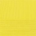 """Пряжа """"Кружевная"""" цв. 080 канарейка 100% акрил 5х50гр / 280м """"Пехорка"""""""