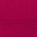 "Пряжа ""Кружевная"" цв. 159 клюква 100% акрил 5х50гр / 280м ""Пехорка"""