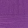 "Пряжа ""Кружевная"" цв. 179 фиалка 100% акрил 5х50гр / 280м ""Пехорка"""