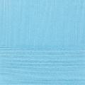 "Пряжа ""Кружевная"" цв. 222 голубая бирюза 100% акрил 5х50гр / 280м ""Пехорка"""