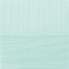 """Пряжа """"Кружевная"""" цв. 411 мята 100% акрил 5х50гр / 280м """"Пехорка"""""""