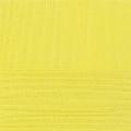 """Пряжа """"Кружевная"""" цв. 483 незрелый лимон 100% акрил 5х50гр / 280м """"Пехорка"""""""