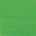 "Пряжа ""Кружевная"" цв. 742 бильярд 100% акрил 5х50гр / 280м ""Пехорка"""