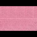 """Пряжа """"Лаконичная"""" цв. 266 ликёр 50% хлопок 50% акрил 5х100гр / 212м """"Пехорка"""""""