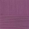 """Пряжа """"Ласковое детство"""" цв. 389 св. фиалка 100% мериносовая шерсть 5х50гр / 225м """"Пехорка"""""""