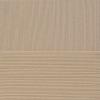 """Пряжа """"Ласковое детство"""" цв. 430 св. бежевый 100% мериносовая шерсть 5х50гр / 225м """"Пехорка"""""""