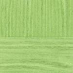 "Пряжа ""Летняя"" цв. 065 экзотика 100% хлопок 5х100гр / 330м ""Пехорка"""