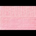 """Пряжа """"Мериносовая"""" цв. 024 орхидея 50% мериносовая шерсть 50% акрил 10х100гр / 200м """"Пехорка"""""""