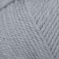 """Пряжа """"Мериносовая"""" цв. 276 перламутр 50% мериносовая шерсть 50% акрил 10х100гр / 200м """"Пехорка"""""""