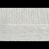 "Пряжа ""Мерцающая"" цв. 276 перламутр 96% об. акрил 4% метанит 5х100гр / 430м ""Пехорка"""
