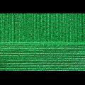 "Пряжа ""Мерцающая"" цв. 742 бильярд 96% об. акрил 4% метанит 5х100гр / 430м ""Пехорка"""