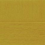 """Пряжа """"Молодёжная"""" цв. 033 золотистая олива 91% об. акрил 9% полиамид 5х200гр / 280м """"Пехорка"""""""