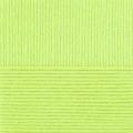 """Пряжа """"Молодёжная"""" цв. 037 липа 91% об. акрил 9% полиамид 5х200гр / 280м """"Пехорка"""""""