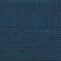 "Пряжа ""Молодёжная"" цв. 100 корол. синий 91% об. акрил 9% полиамид 5х200гр / 280м ""Пехорка"""
