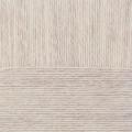 """Пряжа """"Молодёжная"""" цв. 166 суровый 91% об. акрил 9% полиамид 5х200гр / 280м """"Пехорка"""""""