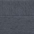"""Пряжа """"Молодёжная"""" цв. 256 св. джинса 91% об. акрил 9% полиамид 5х200гр / 280м """"Пехорка"""""""