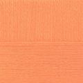 """Пряжа """"Молодёжная"""" цв. 283 лосось 91% об. акрил 9% полиамид 5х200гр / 280м """"Пехорка"""""""