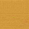 """Пряжа """"Молодёжная"""" цв. 340 листопад 91% об. акрил 9% полиамид 5х200гр / 280м """"Пехорка"""""""