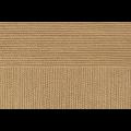 """Пряжа """"Народная классика"""" цв. 1151 крем-брюле 30% шерсть 70% акрил 10х100гр / 400м """"Пехорка"""""""