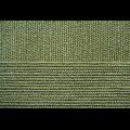 """Пряжа """"Народная классика"""" цв. 119 горох 30% шерсть 70% акрил 10х100гр / 400м """"Пехорка"""""""