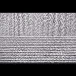"""Пряжа """"Народная классика"""" цв. 276 перламутр 30% шерсть 70% акрил 10х100гр / 400м """"Пехорка"""""""