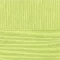 """Пряжа """"Народная классика"""" цв. 342 св. горох 30% шерсть 70% акрил 10х100гр / 400м """"Пехорка"""""""