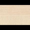 """Пряжа """"Народная классика"""" цв. 419 св. шампанское 30% шерсть 70% акрил 10х100гр / 400м """"Пехорка"""""""