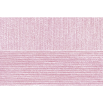 """Пряжа """"Народная классика"""" цв. 333 черничное морож. 30% шерсть 70% акрил 10х100гр / 400м """"Пехорка"""""""