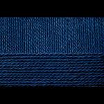 """Пряжа """"Народная"""" цв. 571 синий 30% шерсть 70% об. акрил 5х100гр / 220м """"Пехорка"""""""