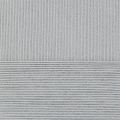 """Пряжа """"Народная"""" цв. 276 перламутр 30% шерсть 70% об. акрил 5х100гр / 220м """"Пехорка"""""""