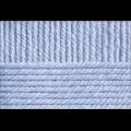 """Пряжа """"Народная традиция"""" цв. 005 голубой 30% шерсть 70% акрил 10х100гр / 100м """"Пехорка"""""""