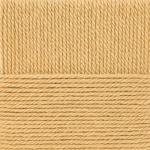 """Пряжа """"Народная традиция"""" цв. 124 песочный 30% шерсть 70% акрил 10х100гр / 100м """"Пехорка"""""""