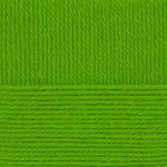 """Пряжа """"Народная традиция"""" цв. 065 экзотика 30% шерсть 70% акрил 10х100гр / 100м """"Пехорка"""""""