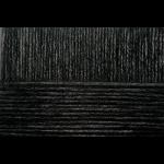 "Пряжа ""Новая альпака"" цв. 002 чёрный 36% альпака 36% акрил 28% полиамид 10х50гр / 150м ""Пехорка"""