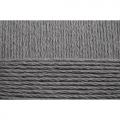 """Пряжа """"Пехорская шапка"""" цв. 048 серый 85% мериносовая шерсть 15% об. акрил 5х100гр / 200м """"Пехорка"""""""