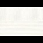 """Пряжа """"Перспективная"""" цв. 001 белый 50% мериносовая шерсть 50% об. акрил 5х100гр / 270м """"Пехорка"""""""