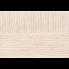 """Пряжа """"Перспективная"""" цв. 043 суровый лён 50% мериносовая шерсть 50% об. акрил 5х100гр / 270м """"Пехорка"""""""