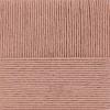 """Пряжа """"Перспективная"""" цв. 274 серобежевый 50% мериносовая шерсть 50% об. акрил 5х100гр / 270м """"Пехорка"""""""
