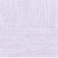 "Пряжа ""Перуанская альпака"" цв. 025 кристалл 50% альпака 50% мерин. шерсть 10х50гр / 150м ""Пехорка"""
