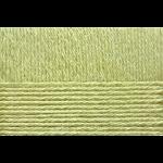 """Пряжа """"Перуанская альпака"""" цв. 342 св. горох 50% альпака 50% мерин. шерсть 10х50гр / 150м """"Пехорка"""""""