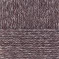"Пряжа ""Перуанская альпака"" цв. 517 коричневый меланж 50% альпака 50% мерин. шерсть 10х50гр / 150м ""Пехорка"""
