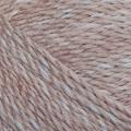 """Пряжа """"Радужный стиль"""" цв. 1035 мулине серый/бежевый 25% шерсть 75% ПАН 5х100гр / 200м """"Пехорка"""""""