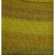 """Пряжа """"Ровница Мультиколоровая"""" цв. 1018М 50% шерсть 50% акрил 5х200гр / 400м """"Пехорка"""""""