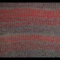"""Пряжа """"Ровница Мультиколоровая"""" цв. 1022М 50% шерсть 50% акрил 5х200гр / 400м """"Пехорка"""""""