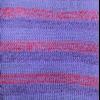 """Пряжа """"Ровница Мультиколоровая"""" цв. 976М 50% шерсть 50% акрил 5х200гр / 400м """"Пехорка"""""""