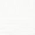 "Пряжа ""Рукодельная"" цв. 001 белый 100% акрил 5х50гр / 175м ""Пехорка"""